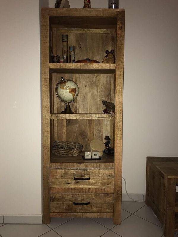 Wohnzimmer h ngelampe gebraucht kaufen nur 4 st bis 75 for Schrank quoka