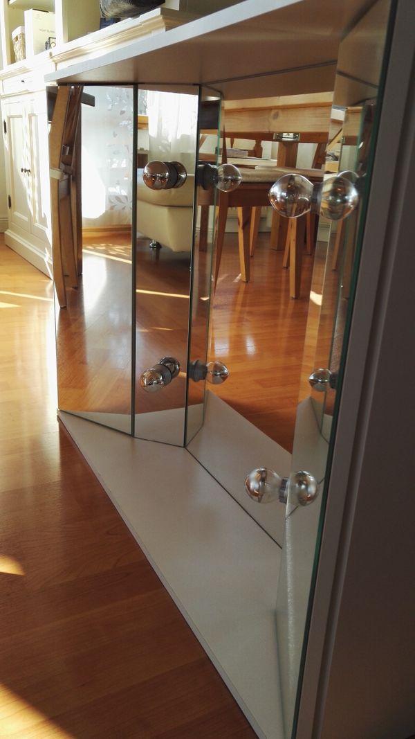 Spiegelschrank Badezimmer von Fackelmann in Wäschenbeuren - Bad ...