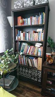 regale in m nchen gebraucht und neu kaufen. Black Bedroom Furniture Sets. Home Design Ideas