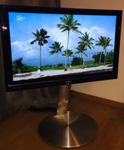 Loewe Smart TV Connect 40