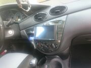 Ford Focus giha