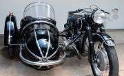 SUCHE eine BMW