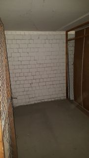 --- Lagerräume Abstellraum Lagerraum Storage