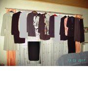 Konvolut Damenbekleidung Gr 42-44 44-46