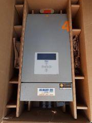PAC 4 - WR - Oelmaier Wechselrichter