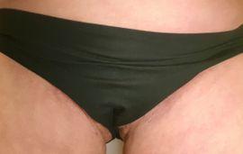 wäsche fetisch privat sex heidelberg