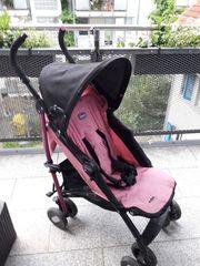 Chicco Kinderwagen / Buggy
