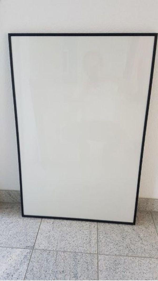 Groß Alter Bilderrahmen Zu Verkaufen Billig Bilder - Badspiegel ...