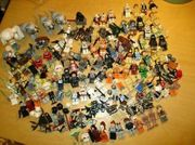 Lego Star Wars Figuren 111