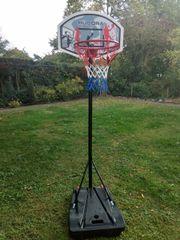 Basketballkorb Hudora