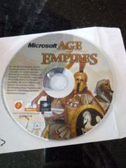 PC Spiel Age