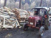 Brennholz Kaminholz Anfeuerholz