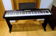 Keyboard Casio CDP 200R