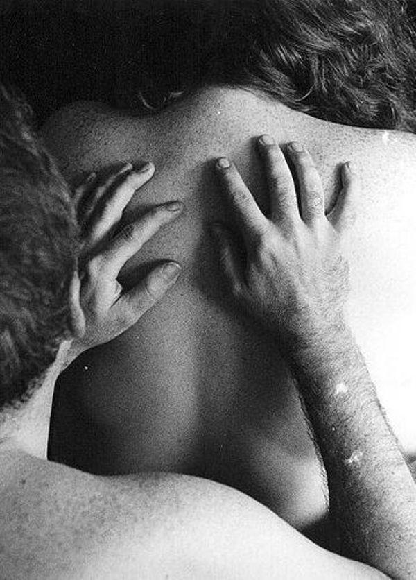 Erotische massagen in bayern