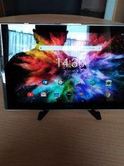 Acer tablett