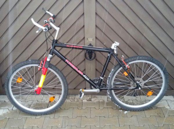 mountainbike 19 gebraucht kaufen nur 4 st bis 75 g nstiger. Black Bedroom Furniture Sets. Home Design Ideas