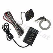 Elektromagnetische Parkensensor Auto