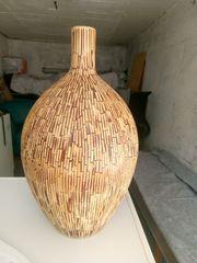 Designer Vasen aus Vietnam