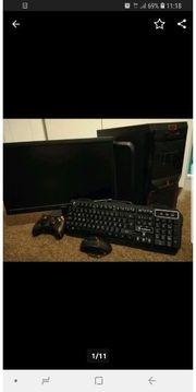 Gaming Pc für Fortnite