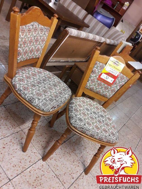 Stuhl Stuhle Sitz Buro Wohnzimmer Esszimmer Mobel 50824 Www