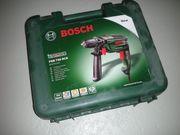 Bosch Bohrmaschine PSB