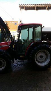 Traktor Mc Cormick c 70