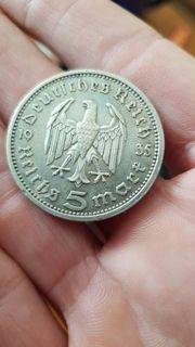 Münzen In Delitzsch Günstig Kaufen Quokade
