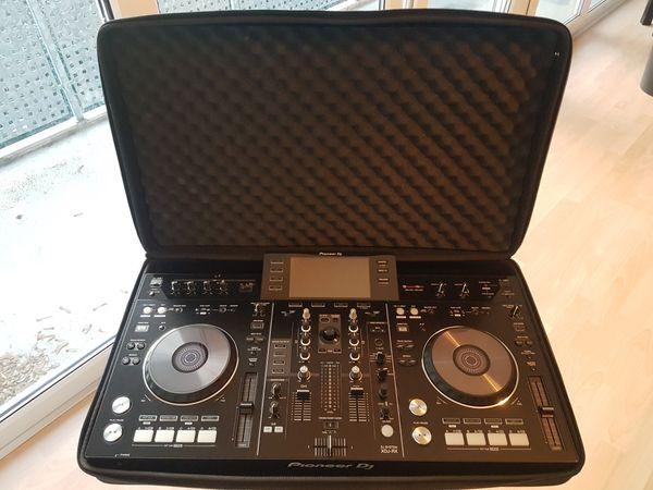 Heim-audio & Hifi Cd-player & -recorder GüNstig Einkaufen Yamaha Cdx-596 Natural Sound Cd-player Titan Mit Anleitung Und Fernbedienung