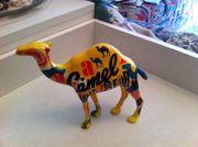 Figur Camel Edition