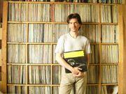 Schallplattensammlungen - Klassische Musik Klassik