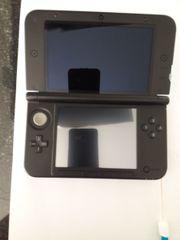 Nintendo 3DS XL,