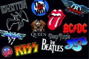 Musiker gesucht für Rock-Covers