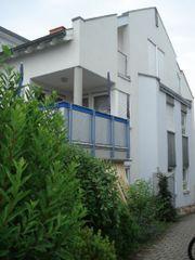 Weinstadt: Möbliertes Apartment