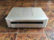 Marantz CD-7 High End CD-Player