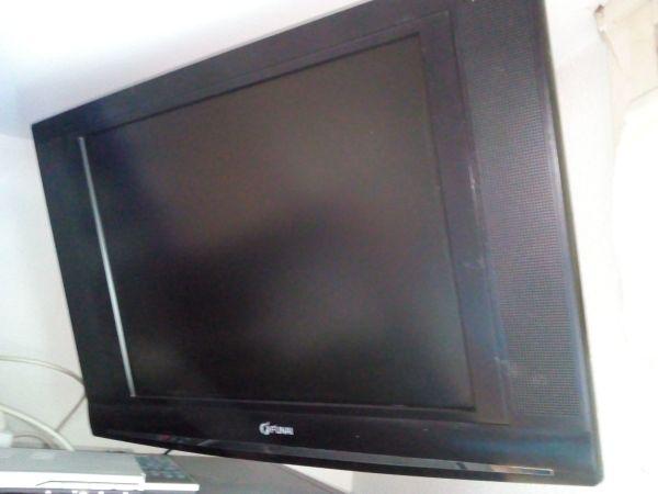 tv fernbedienung fernseher ankauf und verkauf anzeigen. Black Bedroom Furniture Sets. Home Design Ideas