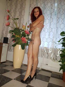dominante sie sucht sklaven berlin sie sucht ihn sex