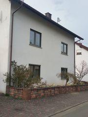 Krottelbach Schönes freistehendes Einfamilienhaus mit