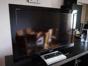 Sony Bravia KDL-
