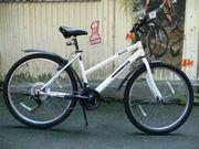Jugend - Fahrrad von MAGURA mit