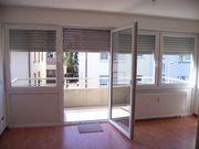 1-Zi-Wohnung 36m2 Wendlingen-MITTE inkl Stellplatz