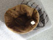 Chihuahua Kuschelsack f kleine Hunde