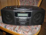 Crown CD-H2822,