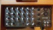 Acus one 6t- Gitarrenverstärker