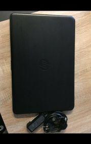 NEU HP Maschine Laptop 17