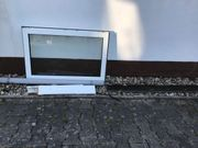 Fenster zu verschenken (