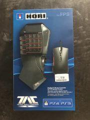 HORI KeyPad Mouse Controller