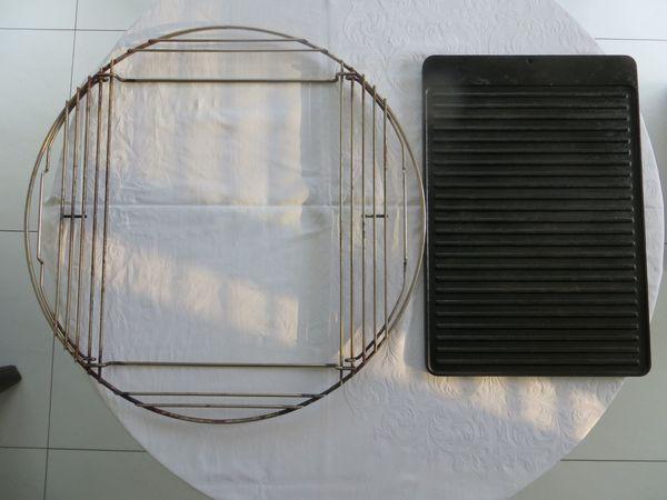 Weber Elektrogrill Grillplatte : Grillen weber grill gußeisen grillplatte zubehör für weber