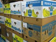 Bananenkisten