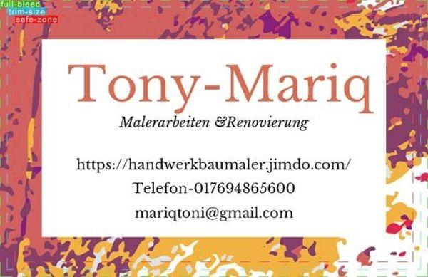 berliner maler ankauf und verkauf anzeigen finde den. Black Bedroom Furniture Sets. Home Design Ideas
