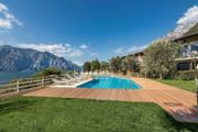 Apartments in Malcesine am Gardasee